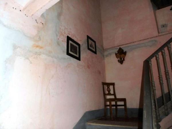 Rustico/Casale in vendita a Villafranca d'Asti, Agricola, Con giardino, 500 mq - Foto 23