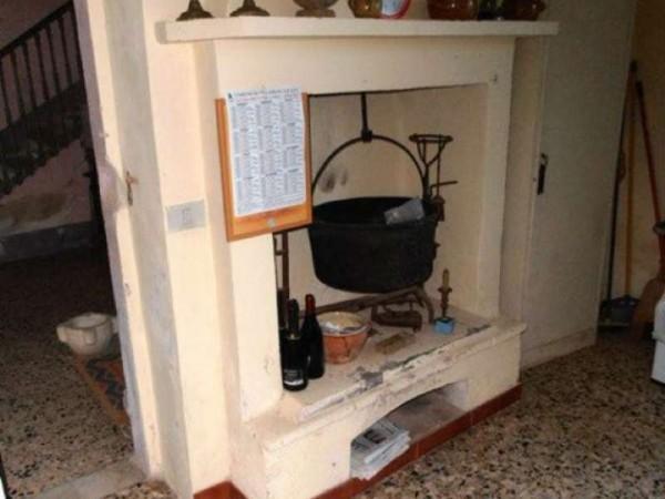 Rustico/Casale in vendita a Villafranca d'Asti, Agricola, Con giardino, 500 mq - Foto 31