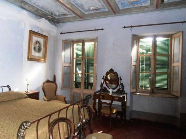 Rustico/Casale in vendita a Villafranca d'Asti, Agricola, Con giardino, 500 mq - Foto 28