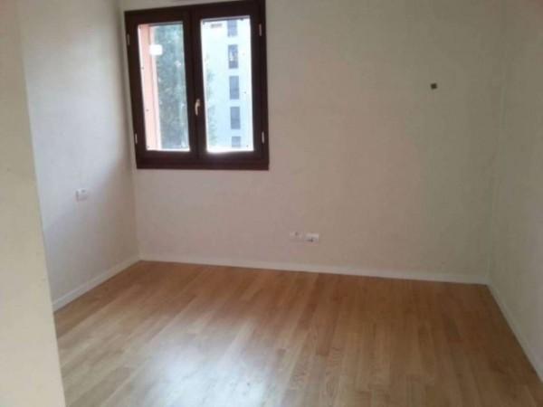 Appartamento in vendita a Milano, Ripamonti - Periferia, Con giardino, 172 mq - Foto 17