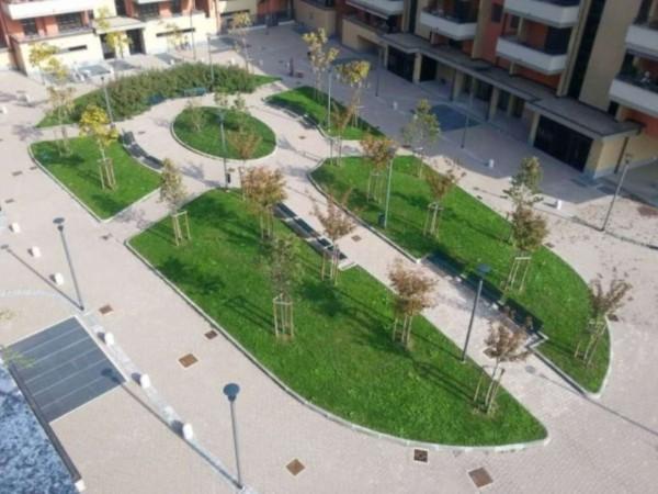 Appartamento in vendita a Milano, Ripamonti - Periferia, Con giardino, 172 mq - Foto 5
