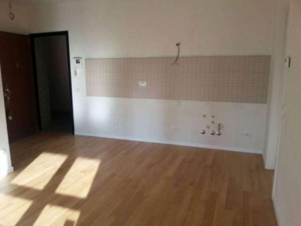 Appartamento in vendita a Milano, Ripamonti - Periferia, Con giardino, 172 mq - Foto 14
