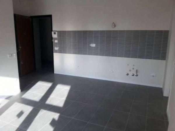 Appartamento in vendita a Milano, Ripamonti - Periferia, Con giardino, 172 mq - Foto 15