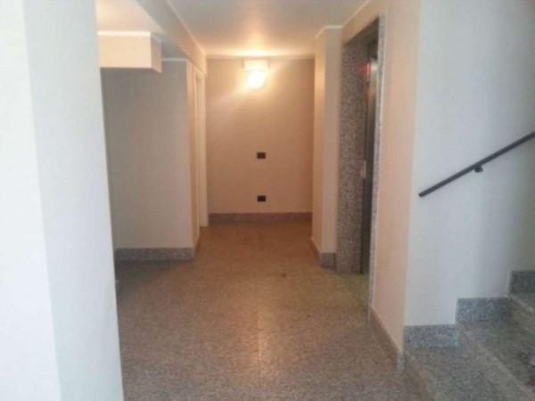 Appartamento in vendita a Milano, Ripamonti - Periferia, Con giardino, 172 mq - Foto 10