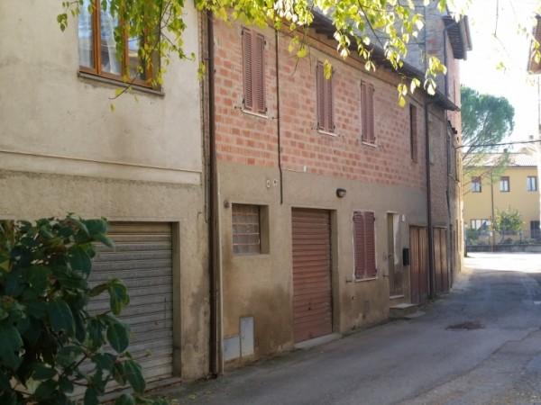 Casa indipendente in vendita a Perugia, San Biagio Della Valle, 55 mq