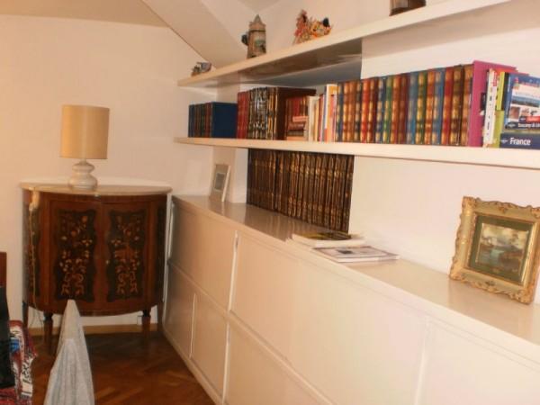 Appartamento in affitto a Perugia, Porta Pesa, Arredato, 60 mq - Foto 9