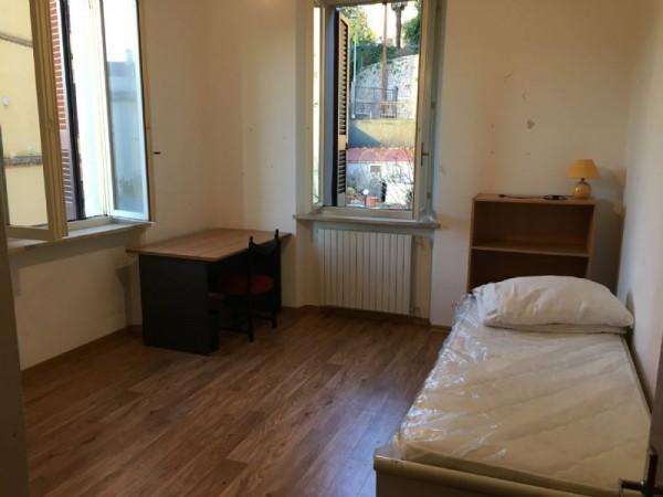 Appartamento in affitto a Perugia, Via Pellas, Arredato, con giardino, 120 mq - Foto 6