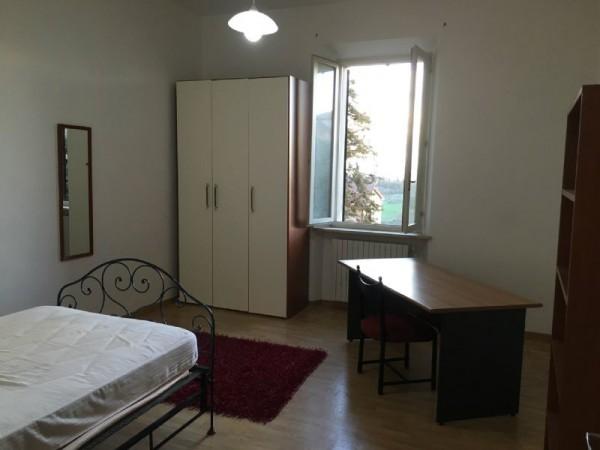 Appartamento in affitto a Perugia, Via Pellas, Arredato, con giardino, 120 mq - Foto 9