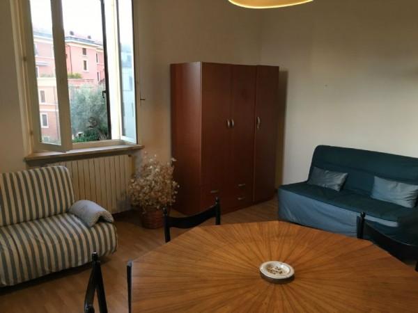 Appartamento in affitto a Perugia, Via Pellas, Arredato, con giardino, 120 mq - Foto 12