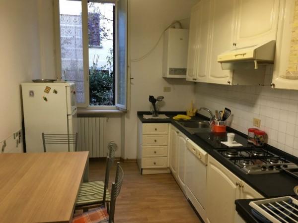 Appartamento in affitto a Perugia, Via Pellas, Arredato, con giardino, 120 mq - Foto 11