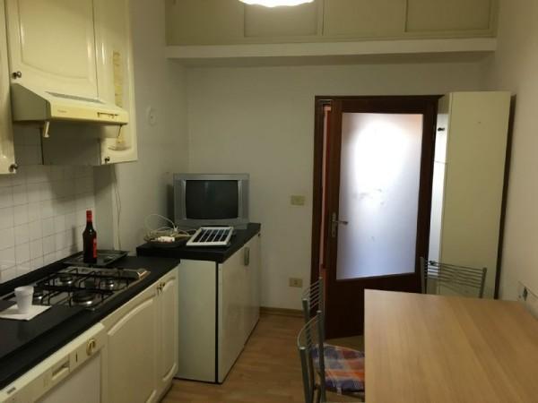 Appartamento in affitto a Perugia, Via Pellas, Arredato, con giardino, 120 mq - Foto 10