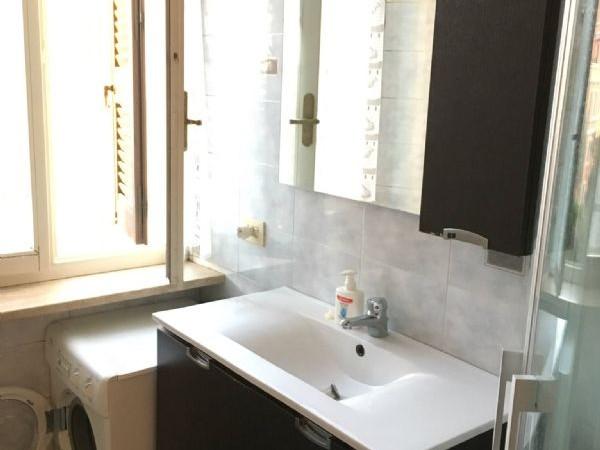 Appartamento in affitto a Perugia, Via Pellas, Arredato, con giardino, 120 mq - Foto 4