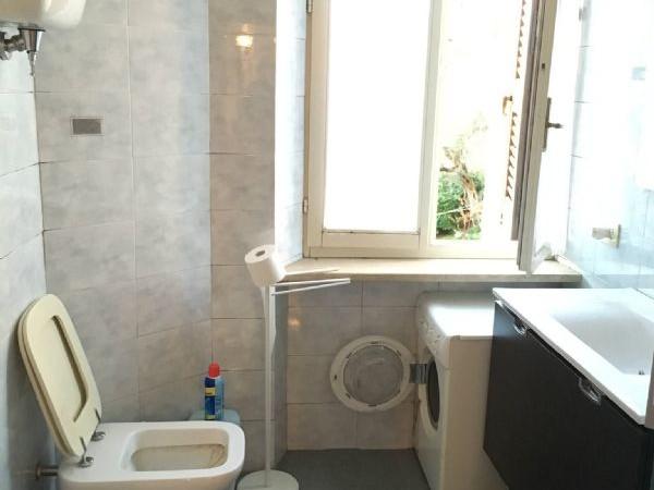 Appartamento in affitto a Perugia, Via Pellas, Arredato, con giardino, 120 mq - Foto 3