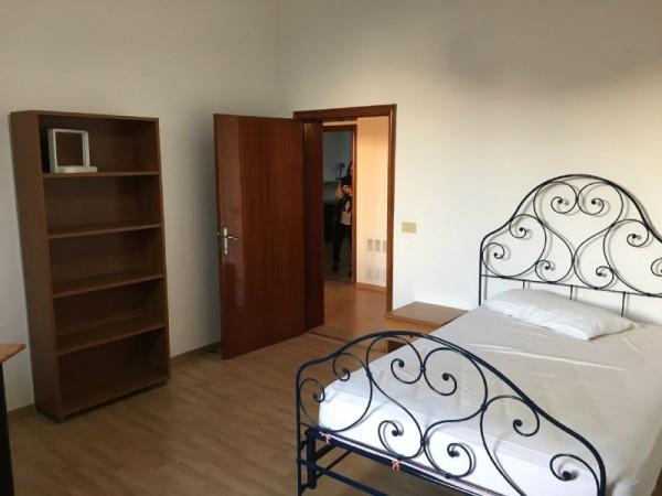Appartamento in affitto a Perugia, Via Pellas, Arredato, con giardino, 120 mq - Foto 8