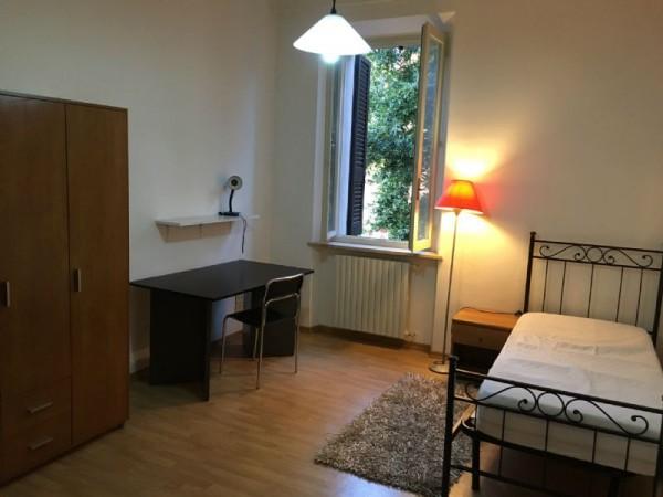 Appartamento in affitto a Perugia, Via Pellas, Arredato, con giardino, 120 mq - Foto 7