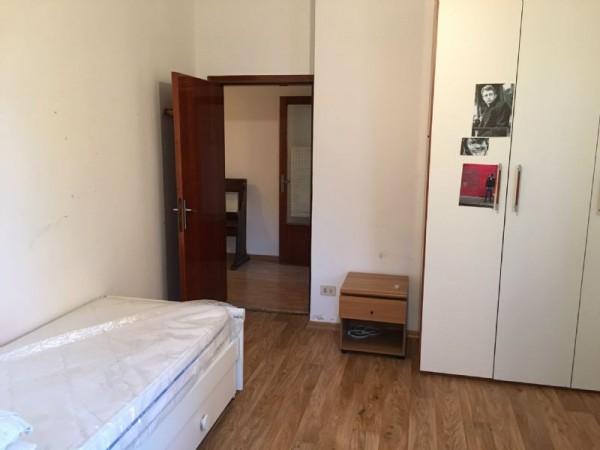 Appartamento in affitto a Perugia, Via Pellas, Arredato, con giardino, 120 mq - Foto 5