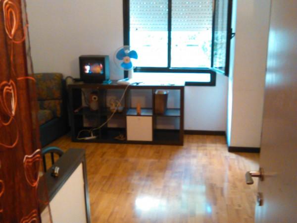 Appartamento in vendita a Perugia, Via Della Pescara, 40 mq