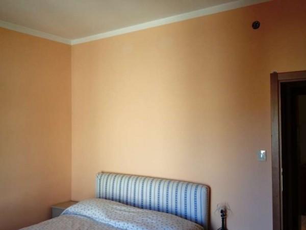 Appartamento in affitto a Perugia, Madonna Alta, Arredato, 65 mq - Foto 5
