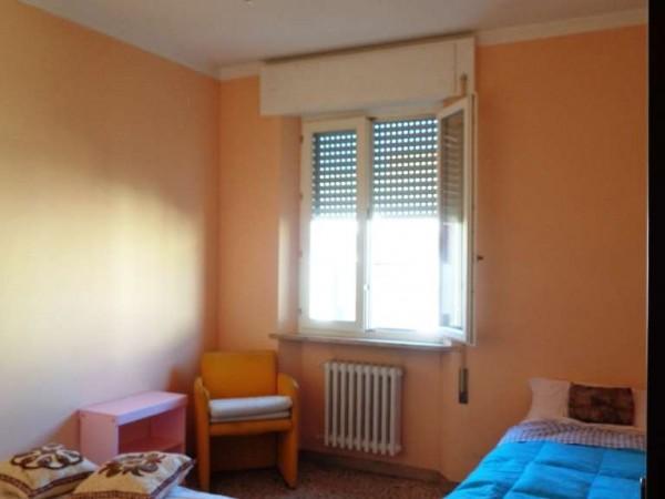 Appartamento in affitto a Perugia, Madonna Alta, Arredato, 65 mq - Foto 2