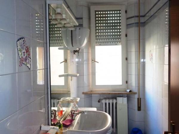 Appartamento in affitto a Perugia, Madonna Alta, Arredato, 65 mq - Foto 4