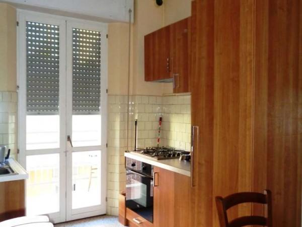 Appartamento in affitto a Perugia, Madonna Alta, Arredato, 65 mq - Foto 6