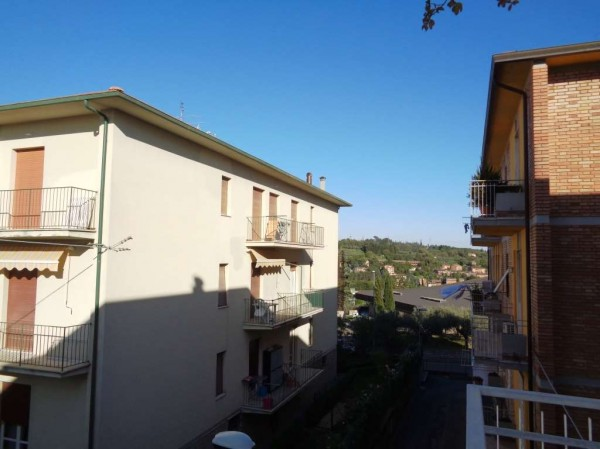 Appartamento in affitto a Perugia, Madonna Alta, Arredato, 65 mq - Foto 3