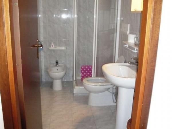 Appartamento in vendita a Perugia, Prepo, Arredato, 45 mq - Foto 3