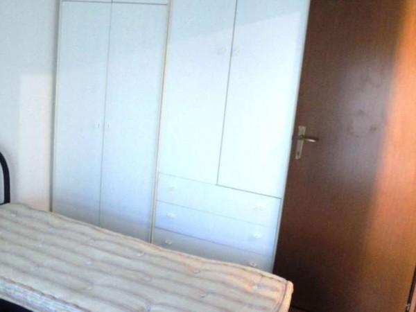 Appartamento in vendita a Perugia, Prepo, Arredato, 45 mq - Foto 2