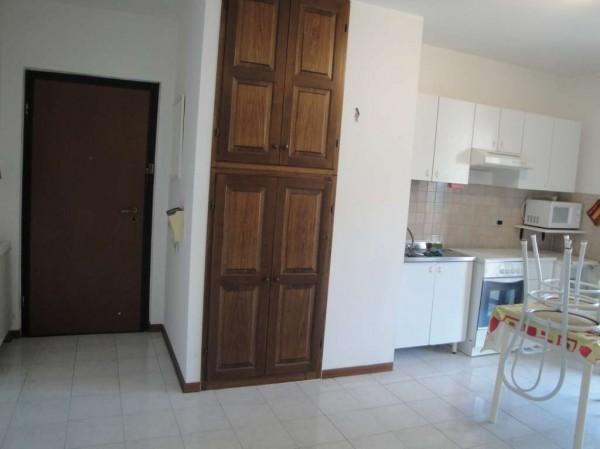 Appartamento in vendita a Perugia, Prepo, Arredato, 45 mq - Foto 7