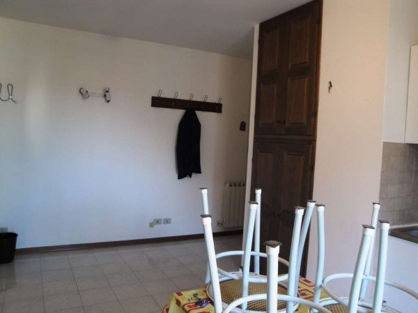 Appartamento in vendita a Perugia, Prepo, Arredato, 45 mq - Foto 6