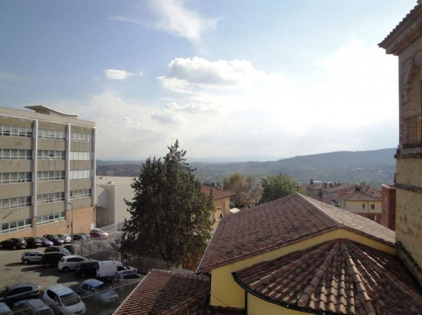 Appartamento in vendita a Perugia, 100 mq - Foto 8