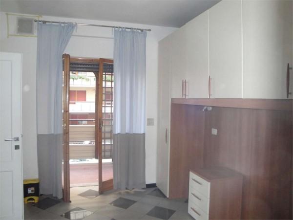 Appartamento in vendita a Perugia, Arredato, 48 mq - Foto 1