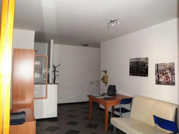 Appartamento in vendita a Perugia, Arredato, 48 mq - Foto 2