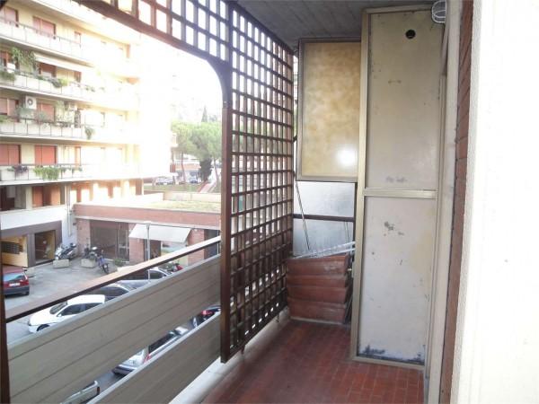 Appartamento in vendita a Perugia, Arredato, 48 mq - Foto 3