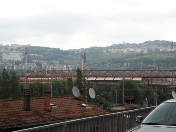 Appartamento in vendita a Perugia, Arredato, 50 mq - Foto 2