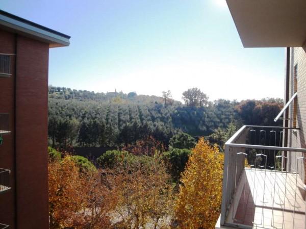 Appartamento in vendita a Perugia, Prepo, 70 mq - Foto 4