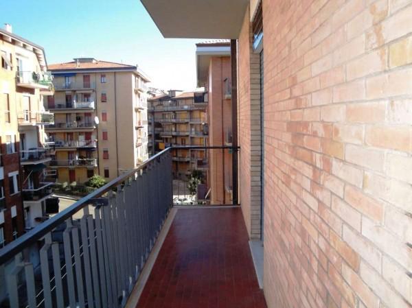 Appartamento in vendita a Perugia, Prepo, 70 mq - Foto 5