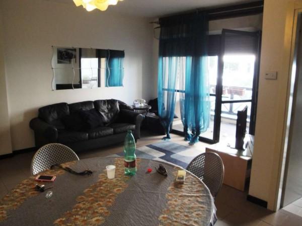 Appartamento in vendita a Perugia, Arredato, 60 mq - Foto 5