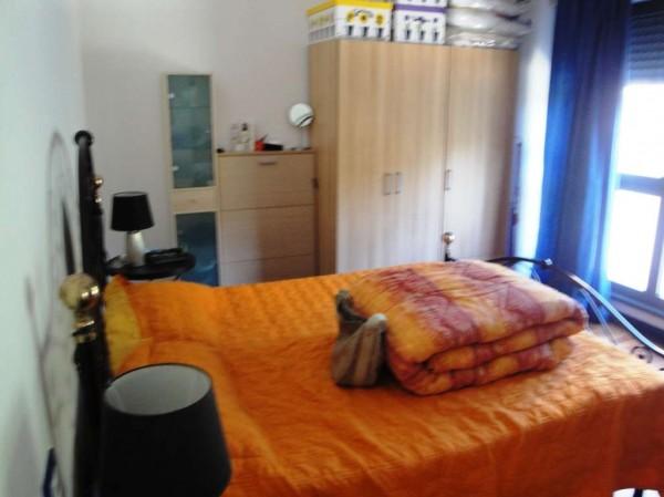 Appartamento in vendita a Perugia, Arredato, 60 mq - Foto 2