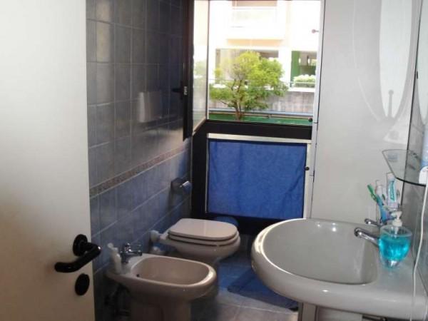 Appartamento in vendita a Perugia, Arredato, 60 mq - Foto 3