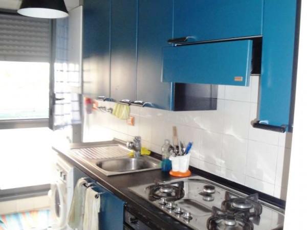 Appartamento in vendita a Perugia, Arredato, 60 mq - Foto 4
