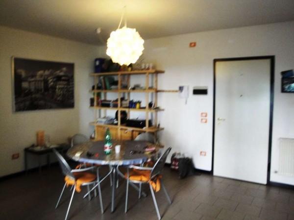Appartamento in vendita a Perugia, Arredato, 60 mq