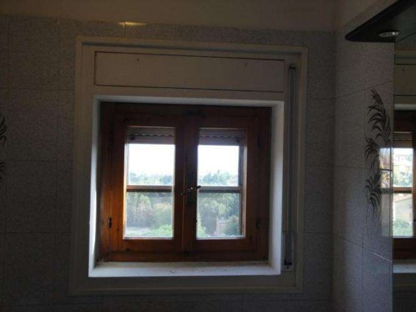 Appartamento in vendita a Perugia, 100 mq - Foto 4