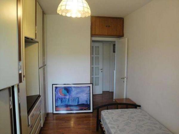 Appartamento in vendita a Perugia, 100 mq - Foto 3