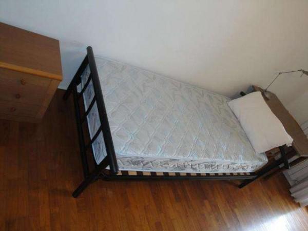Appartamento in vendita a Perugia, 100 mq - Foto 6