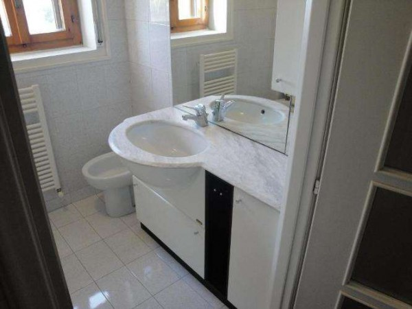 Appartamento in vendita a Perugia, 100 mq - Foto 2