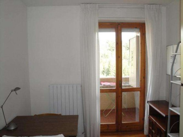 Appartamento in vendita a Perugia, 100 mq - Foto 1