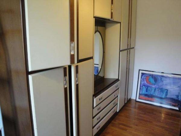 Appartamento in vendita a Perugia, 100 mq - Foto 7