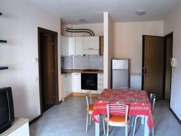 Appartamento in vendita a Perugia, 50 mq - Foto 2