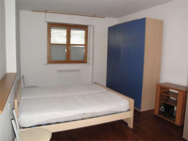 Appartamento in vendita a Perugia, 50 mq - Foto 5